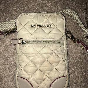 MZ WALLACE Crosby Micro Bag